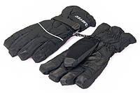 Горнолыжные перчатки Hi-Tec pratosh - 7164