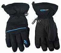 Горнолыжные перчатки 4F rem005  jr  - 23113