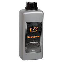 "Жидкость для снятия липкого слоя ""IRISK"" Cleanser Plus 500 мл"
