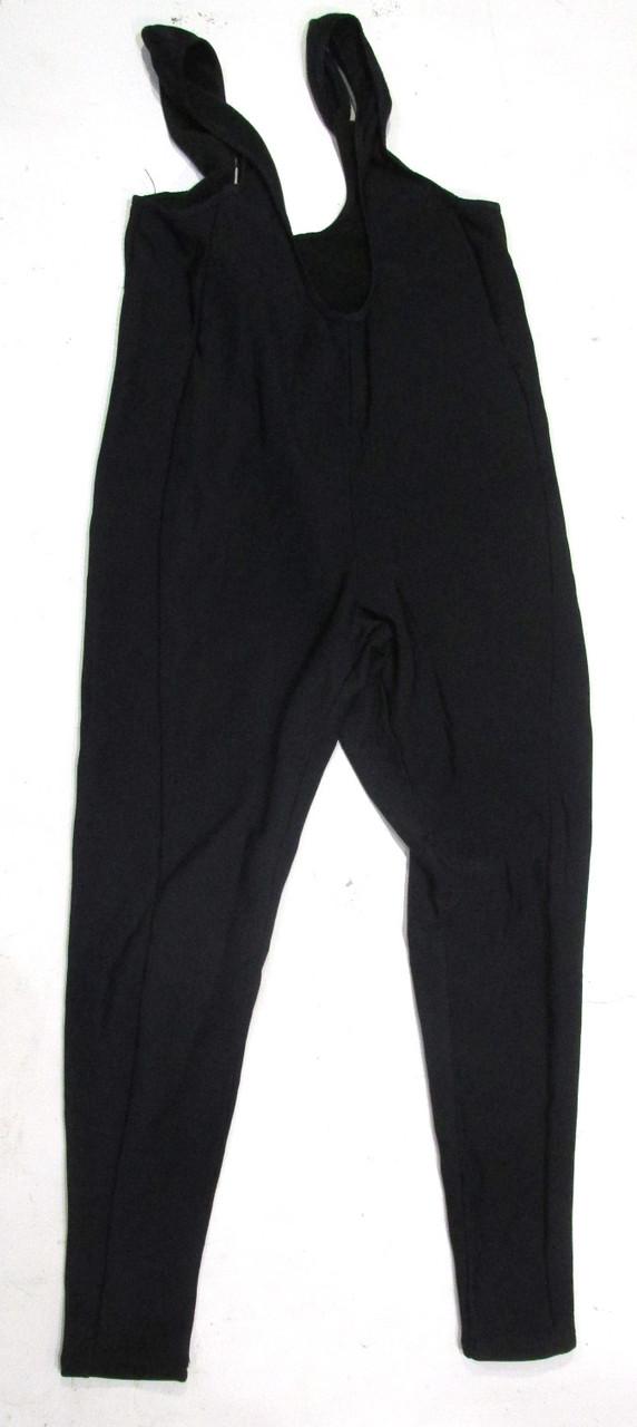 Штаны спортивные TZAMO, утепленные XL