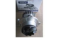 Насос водяной (помпа)  ВАЗ 2109-21099, ВАЗ 2113-2115 DOLZ