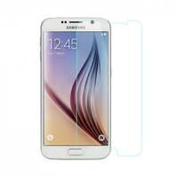 Защита на стекло Glass Pro+ для Samsung Galaxy S6
