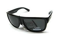 Поляризационные очки солнцезащитные для мужчин Matrix