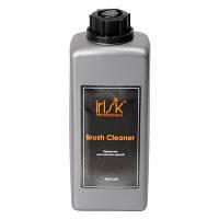 "Жидкость для мытья кистей ""IRISK"" Brush Cleaner 500 мл"