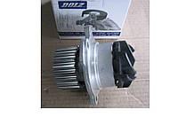 Насос водяной (помпа)  ВАЗ 2170-2172 DOLZ