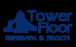 Ламінат TowerFloor 33 клас