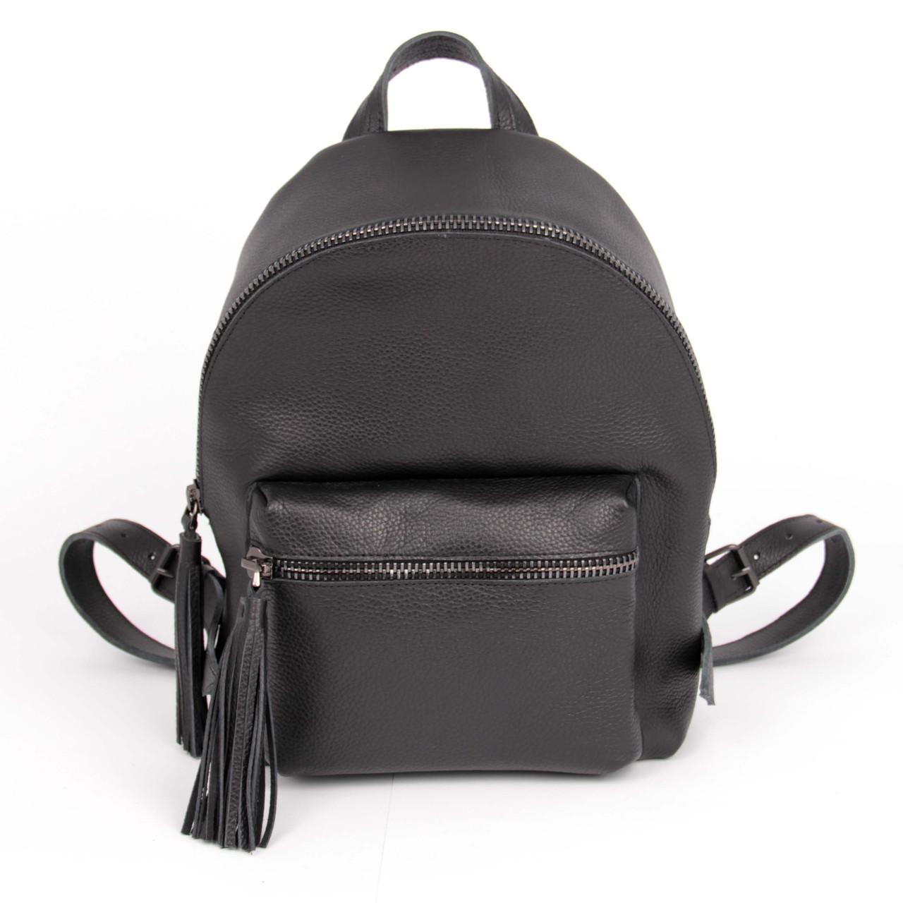 Интернет магазин киев рюкзаки медведково сумки рюкзаки
