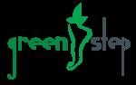 Ламінат GreenStep 33 клас, парафін.замок, 3D