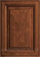 Фасад из дерева Strauss - AO (ольха), фото 1