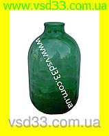 Бутыль 10 л. СКО,банка для виноделия,бутель,бутиль