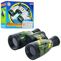 Детский игрушечный бинокль ZY 5839