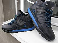 Зимние ботинки Timberland т.32