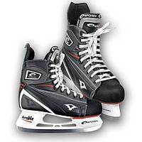 Коньки хоккейные Spokey durable  - 12600
