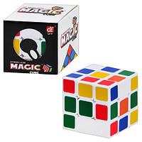 Механическая головоломка Кубик Рубика 333