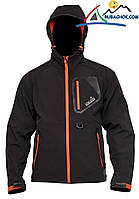 Куртка Norfin Dynami размер S