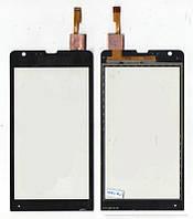 Сенсор Sony C5302/C5303/C5306/M35c/M35h/Xperia SP