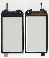 Сенсор Nokia C7-00 (оригинальный)