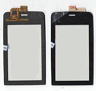 Сенсор Nokia 308 / 309 / 310 Asha