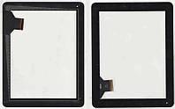 Тачскрин (сенсор) №048.5 для планшета E-C97004-03 236*183mm 50 pin