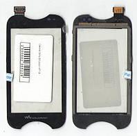 Сенсор Sony Ericsson WT13i