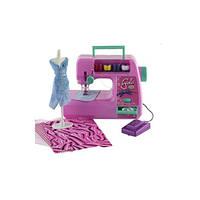 Simba Швейная машинка 5562584
