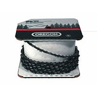 Цепь в бухте OREGON SUPER 75LP