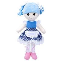 "Мягкая игрушка ""Кукла 0034"" 00416-8"