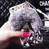 """Samsung J7 (2015) J700H оригинальный чехол со стразами камнями мехом для телефона """"LUXURY PRIVILEGE ONE"""", фото 6"""