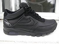 Спорт ботинки Nike е70