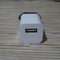 Зарядный блок USB зарядное адаптер