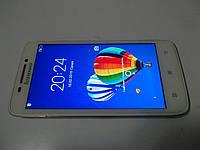 Мобильный телефон Lenovo S650 №45