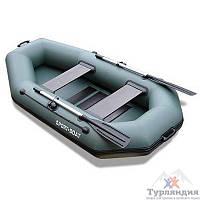 Лодка SPORT-BOAT Laguna L 220 LS