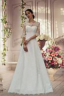 """свадебное платье """"Brides"""""""