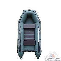 Лодка SPORT-BOAT Neptun N 290 LS