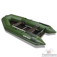 Лодка SPORT-BOAT Neptun N 310 LN