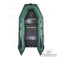Лодка SPORT-BOAT Neptun N 270 LN