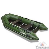 Лодка SPORT-BOAT Neptun N 290 LN