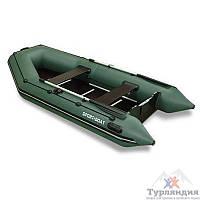 Лодка SPORT-BOAT Neptun N 290 LK