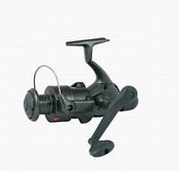 Катушка рыболовная Cobra( Кобра )СВ 640 6 подшипников, катушки на спиннинг, товары для рыбалки, безынерционная