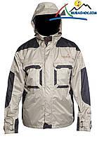 Куртка Norfin Peak Moss размер S