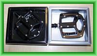 Педали алюминиевые  BMX FP-A901 144207