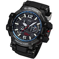 Часы Casio G-SHOCK GPW-1000-1AER оригинал