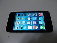 Apple iPod  4  8gb