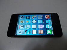 Apple iPod  4  8gb #1554