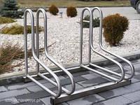 Велосипедная стойка RAD 2