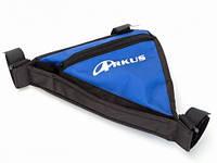 Велосипедная сумка 24/26 FLE-21-1 logo ARKUS