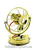 Ретро вентилятор