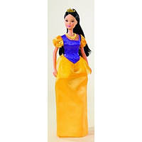 Simba Steffi Love Сказочная принцесса Белоснежка fairytale princess Snow White 5733399