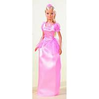 Simba Steffi Love Сказочная принцесса Золушка fairytale princess Cinderella 5733399