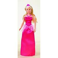 Simba Steffi Love Сказочная принцесса Спящая красавица fairytale princess Sleeping Beauty 5733399